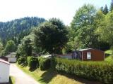 camping-la-chaumiere-xonrup-880