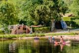camping-la-steniole-etang-baignade-canotage-940