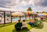 camping-la-steniole-piscine-942