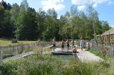camping-le-mettey-piscine-721