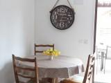 table-detente-3-6843