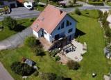 maison-drone-1copie-7358