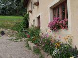 Chambre d'hôtes La Cafranne Le Tholy Vosges