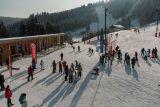 gerardmer-ski-1-704