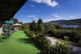 hotel 4 etoiles gerardmer vacances lac vosges