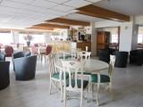 grtever-salle-resto2-8459