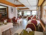 grtever-salle-resto4-8461