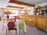 grtever-salle-resto3-8462