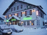 hotel xonrupt lac