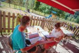 lac-de-moselotte-brasserie-817