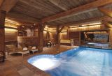 gbasr-piscine-427