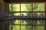 piscine hotel les buttes ermitage frere joseph ventron ski vosges