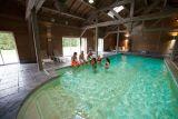 piscine hotel les jardins de sophie xonrupt vosges