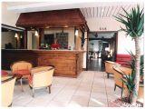 reception hotel la jamagne gerardmer vosges