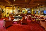 salon hotel 4 étoiles