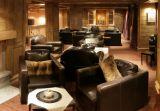 salon hotel restaurant les jardins de sophie xonrupt vosges
