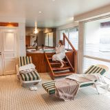 spa jacuzzi hotel beau rivage gerardmer vosges