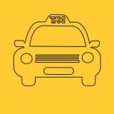 taxi-orange-990