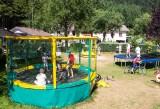 verte-valle-trampolines-735