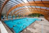 verte-vallee-piscine1-734
