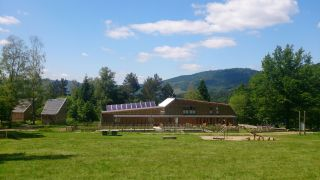 camping-le-mettey-718