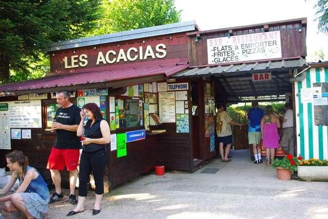 acacias-accueil-432