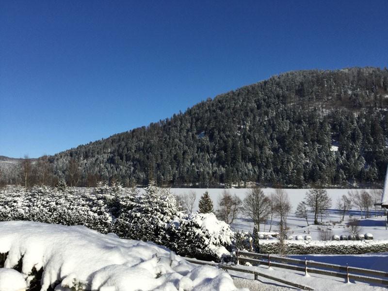 camping-la-chaumiere-xonrupt-longemer-hautes-vosges-hiver-878
