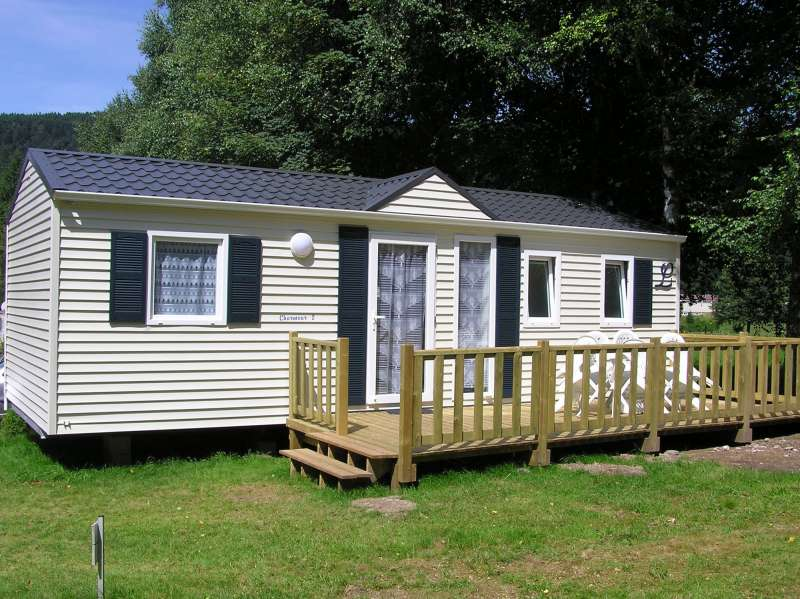 camping-les-granges-bas3-723