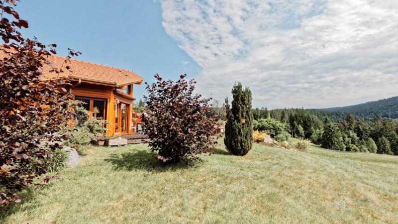 chalet-epinette-jardin-6287