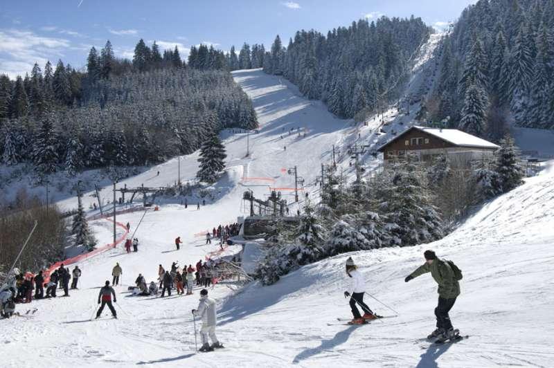 gerardmer-ski-2-699
