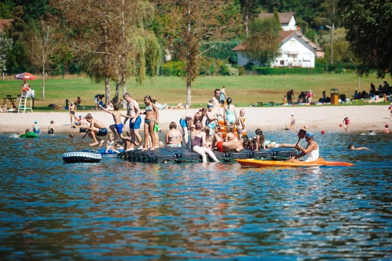 lac-de-moselotte-baignade-815