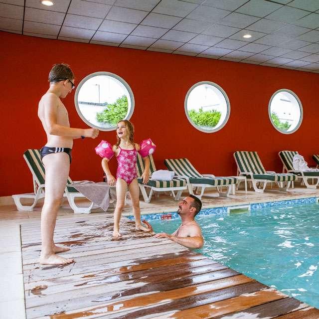 piscine-br-569