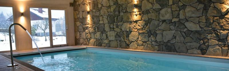 piscine-hotel-gerardmer-vue-lac-6720