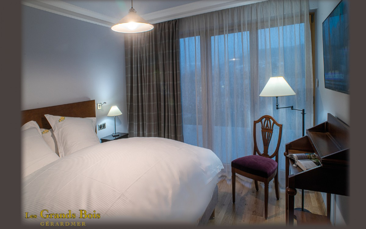 Room 414622-916239