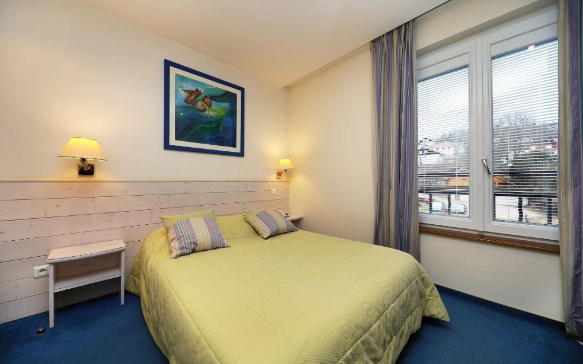 Room 417216-929100