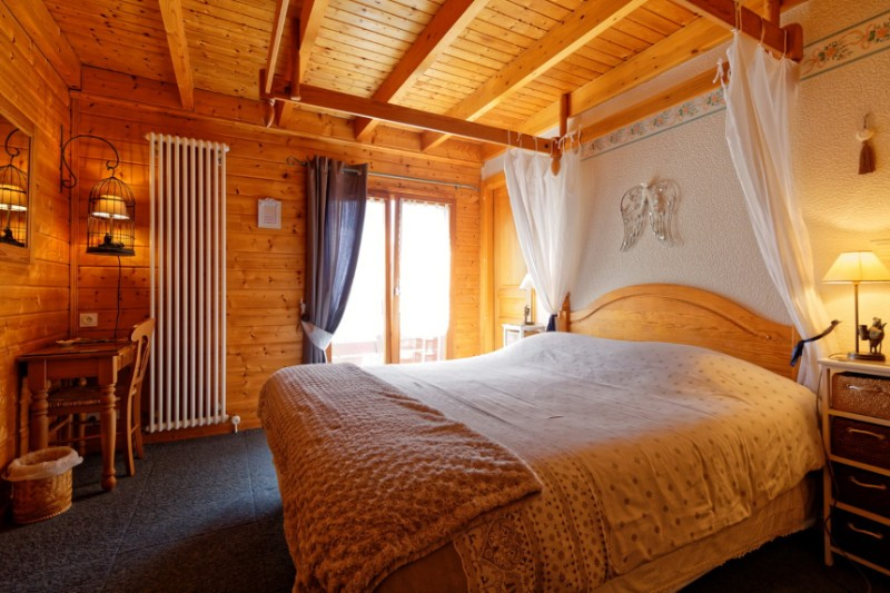 chambre-chambre-romance-79-825507