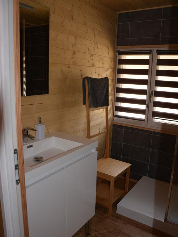 gg015-lavabo-473550