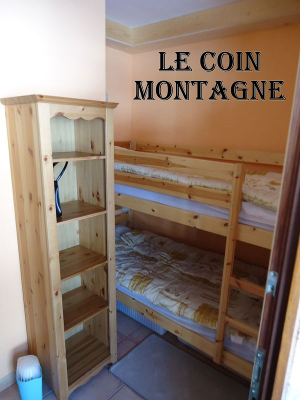 gg036-coin-nuit-293869