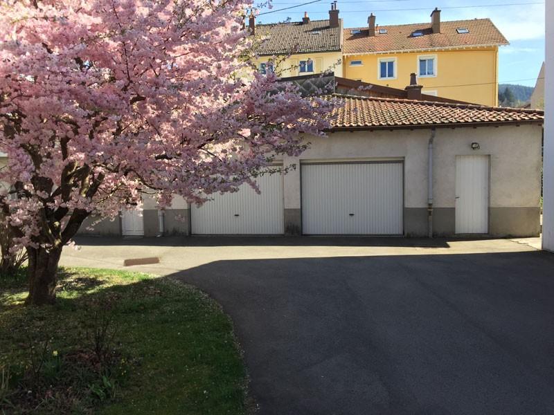 gs034-a154a-garage-538789