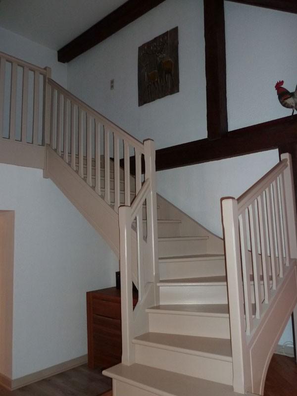 gs042-escalier-281824