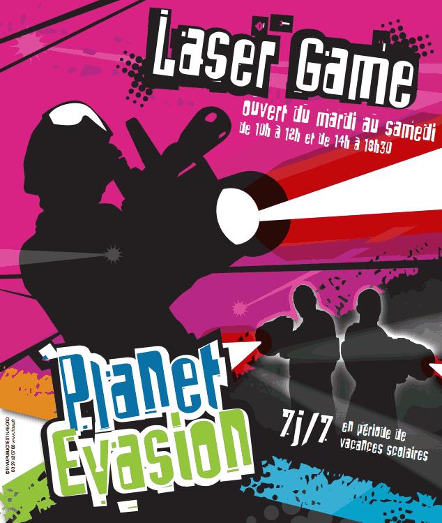 laser-game-186924