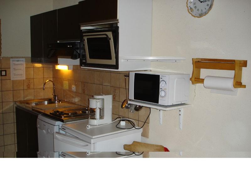 locatio vacances appartement vosges gerardmer GF016