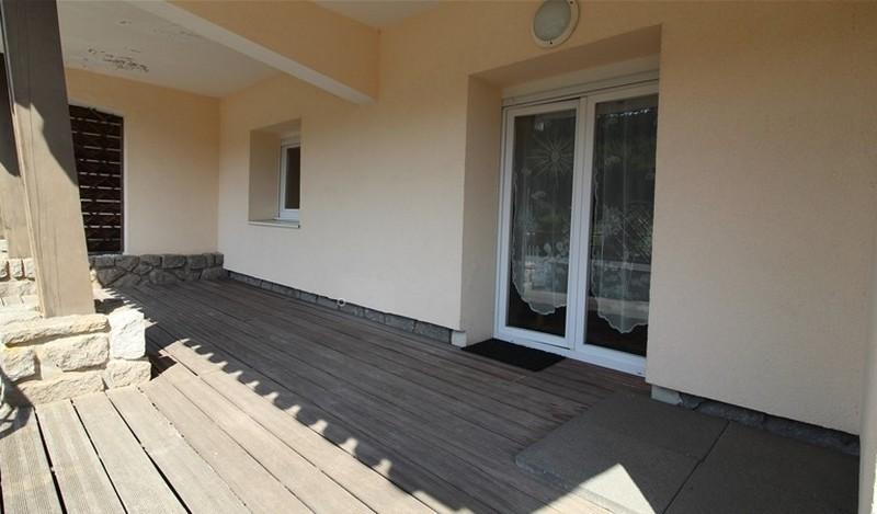 location appartement mauselaine gerardmer GC062