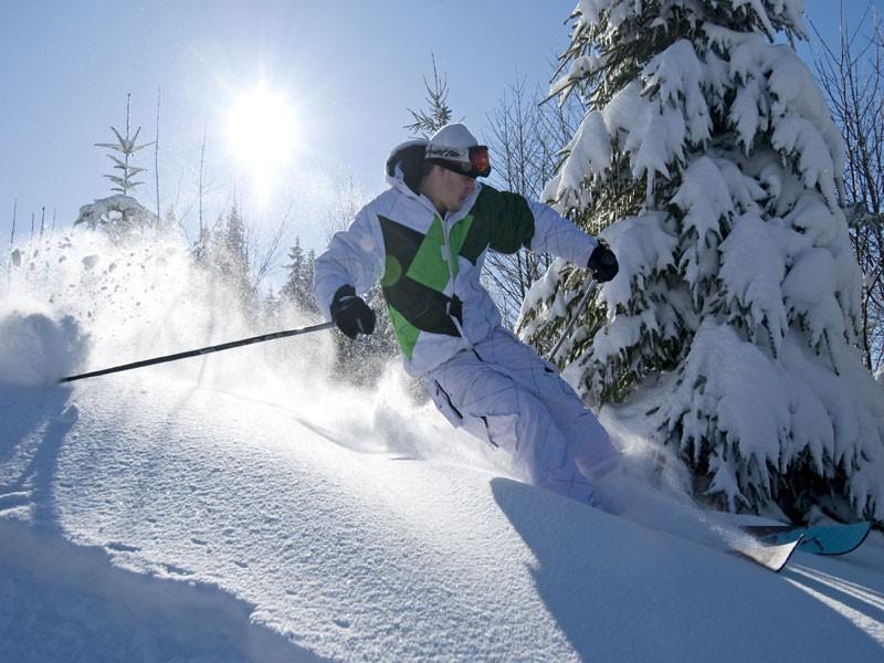 location-de-ski2-208599
