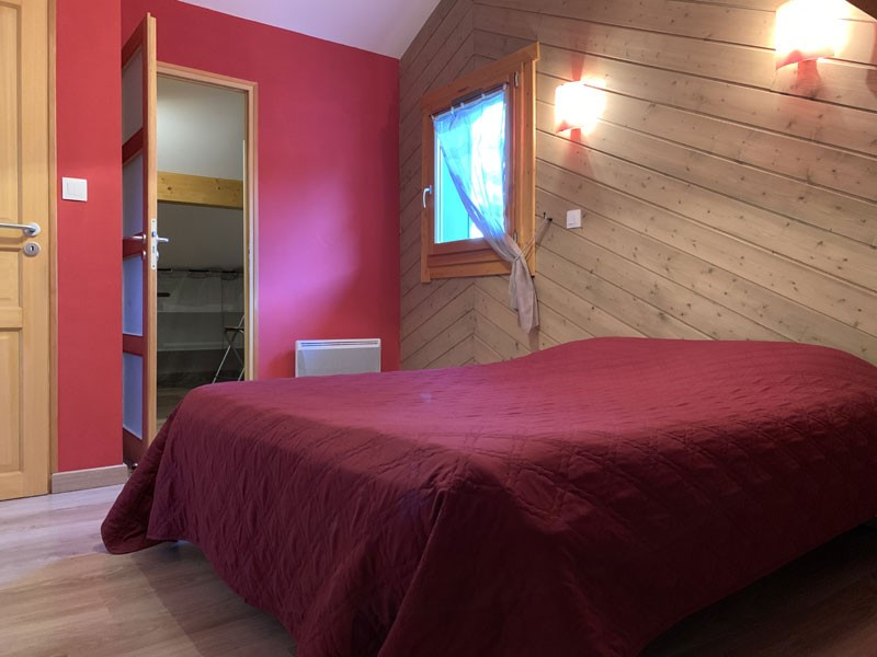 location vacances appartement chalet vosges xonrupt longemer GG031