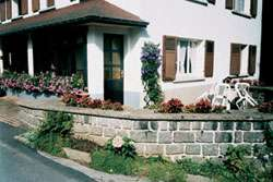 location vacances appartement-g0179-a642a-xonrupt-longemer-gerardmer-vosges