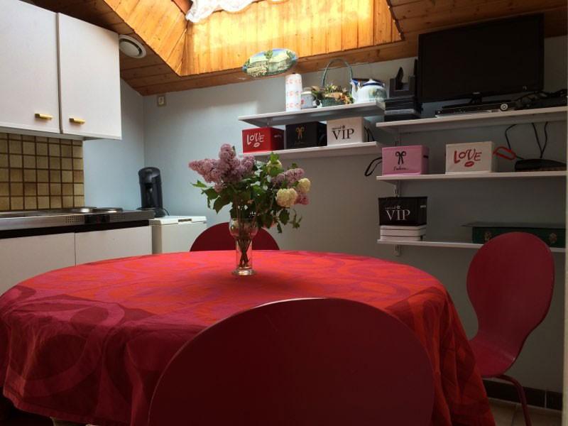 g0389-cuisine-493267
