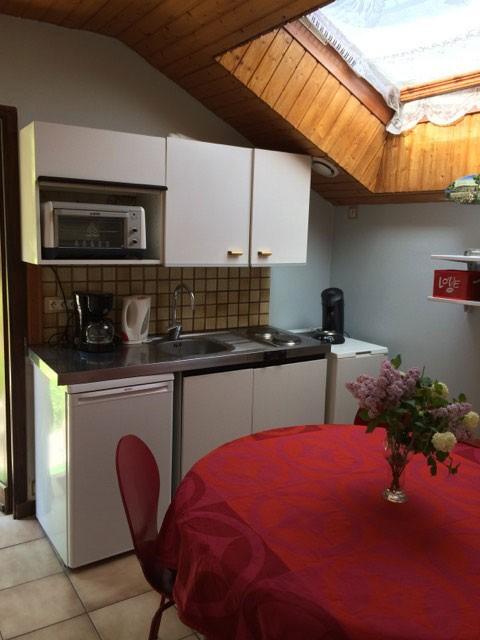 location vacances appartement g0389 rochesson gerardmer vosges
