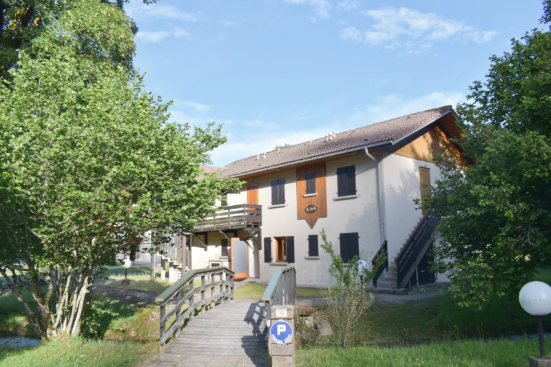 location vacances appartement gerardmer gb054-a655a