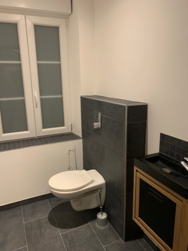 location vacances appartement gerardmer gb058-a218a